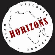 Horizons.Africa